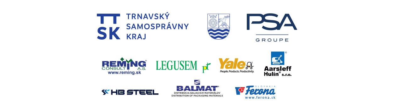 EKOFEST_partners_Final2016.cdr
